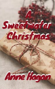 A Sweetwater Christmas