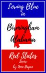 LBRS Series Birmingham Alabama Cover